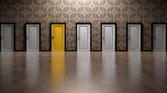 Reflexiones sobre la armonía cristiana #5 — Conflicto y oportunidad