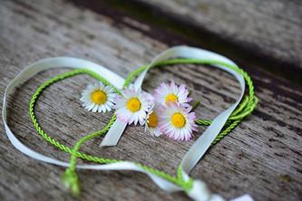 Construyendo un matrimonio sólido (Parte IV y final)