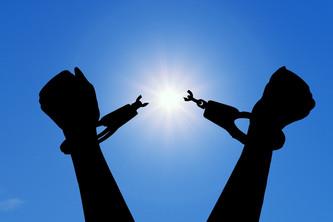 El coronavirus y los cristianos: Atento, mira a tu alrededor y mira hacia arriba. (Parte 5)