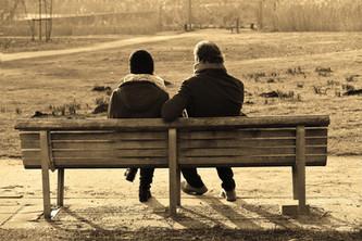 Construyendo un matrimonio sólido (Parte III)