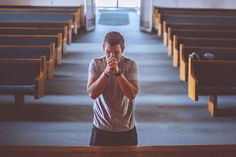 Reflexiones sobre la armonía cristiana #6 —Los pecados del pasado