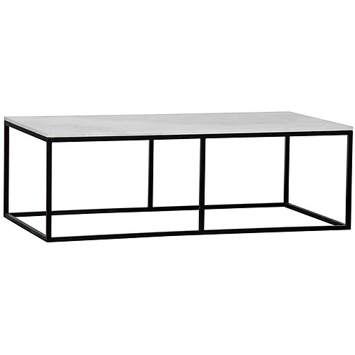LETICA COFFEE TABLE