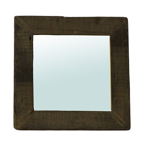 REMINGTON MIRROR - LARGE