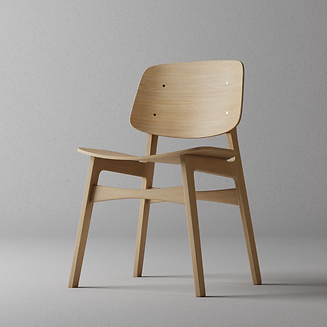 Chair 01.png