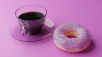Donut & coffee.png