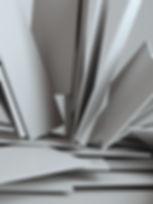 Stellwand0249.jpg