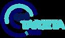 QueTarjeta_LogoWeb-02.png