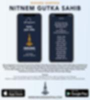 app poster 3 sqaure.jpg