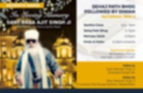 Baba ji_Barsi Post_2019 (1).jpg