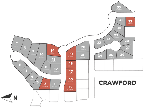CRAWFORD.png