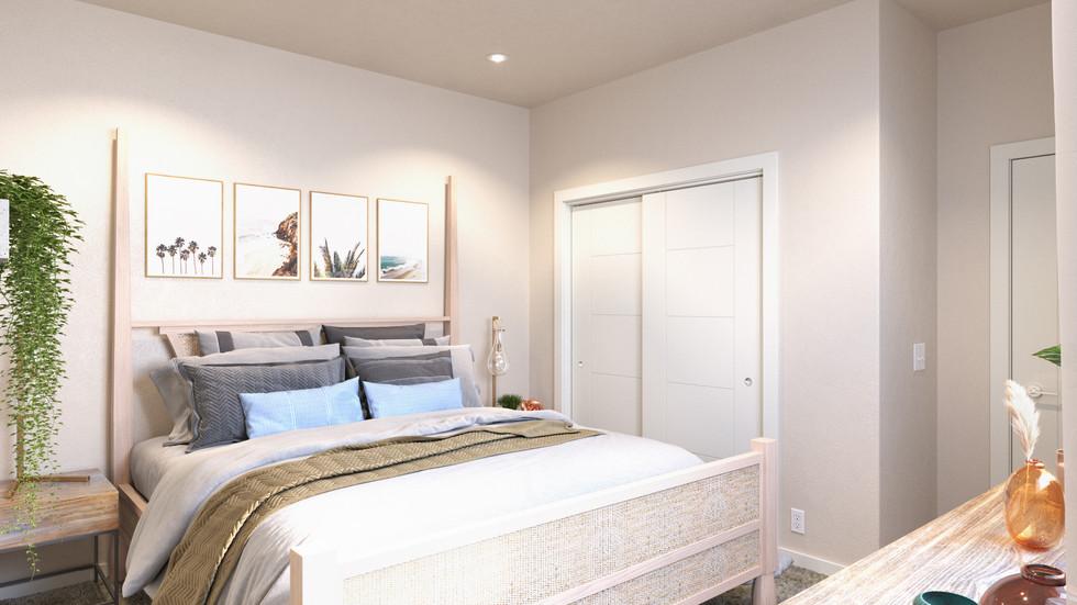 20210212_fairview_cam04_bedroom_chestnut