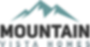 2020 Logo Main.png