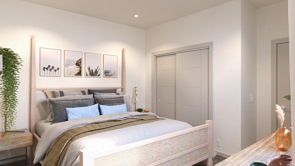 20210211_fairview_cam04_bedroom_galvasto