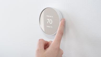 nest-thermostat_6scv.jpg