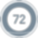WWN-Therm-Badge_Gray_RGB_128x128_4x_far.