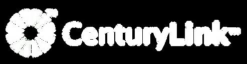 CenturyLink-Logo-Transparent white.png