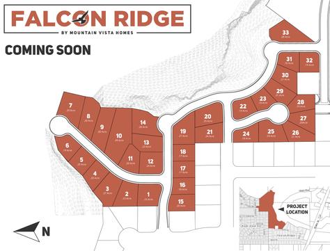Falcon Ridge Plat.png