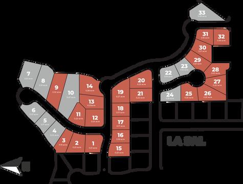 LA SAL.png