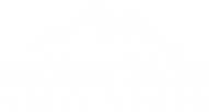 2020 Logo Main White Trans Border.png