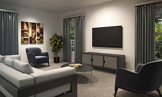 19.04.11 CV living room P2.jpg