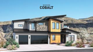 cobaltpng