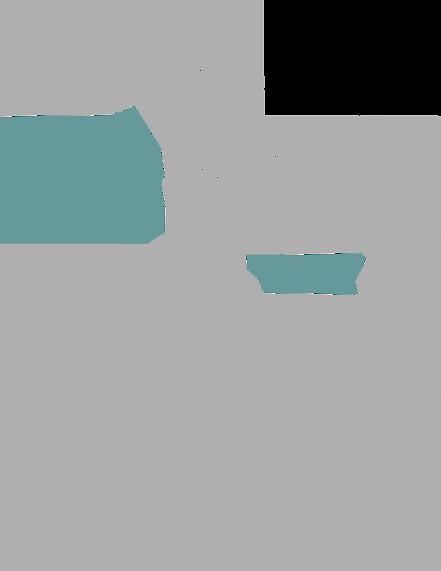 Base Map 4.png