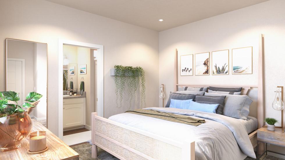 20210212_fairview_cam03_bedroom_chestnut