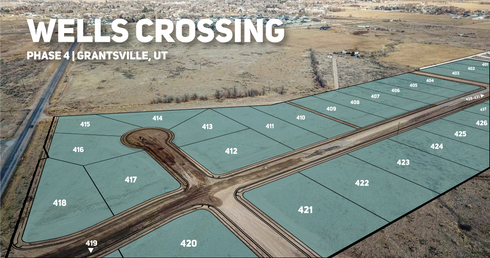 Wells Crossing Plat Map.png