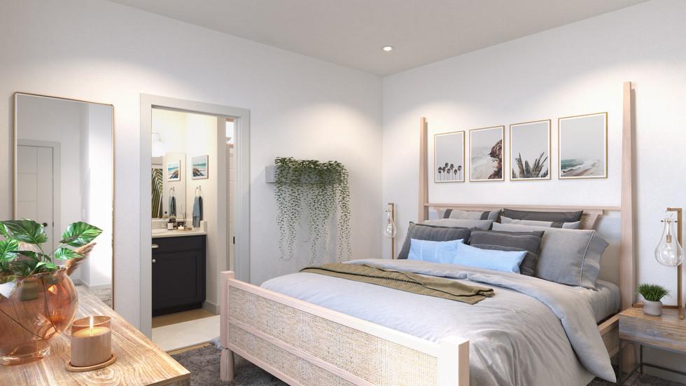 20210212_fairview_cam03_bedroom_indigo_f