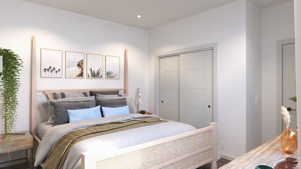 20210212_fairview_cam04_bedroom_pebble_f