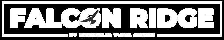 FR Logo White & Black.png