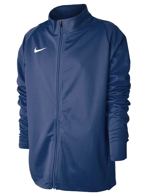 Men's Athlete Jacket
