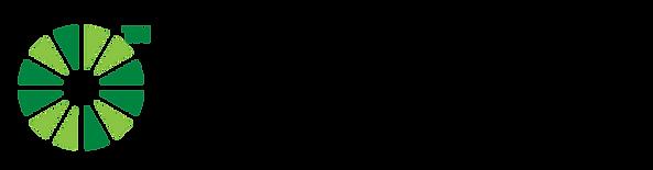 CenturyLink-Logo-Transparent.png