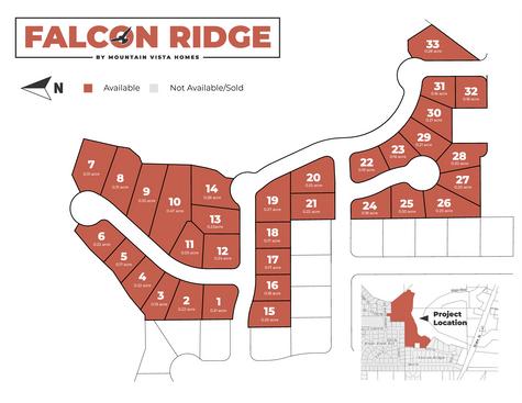 Falcon Ridge Plat 150.png