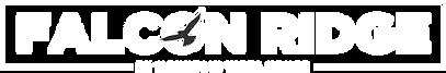 Logo 1 White Trans.png