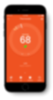 iPhone6_PF_Vert_68heating_v2.png
