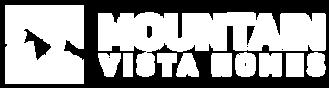 2021 Logo Long 2.png