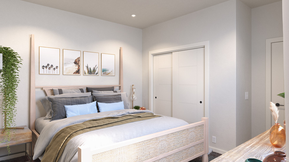 20210211_fairview_cam04_bedroom_chai_fin