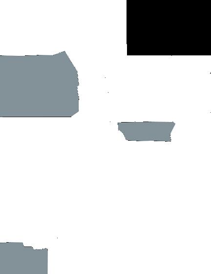 Base Map 5.png