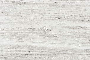 pattern-surface-texture-970200.jpg