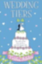 Wedding Tiers Cover