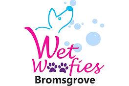 Wetwoofies%20-%20Bromsgrove_edited.jpg