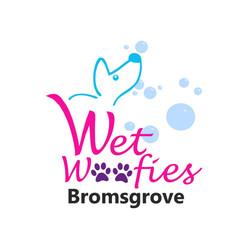 Wetwoofies - Bromsgrove