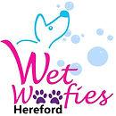 Wetwoofies%20-%20Hereford_edited.jpg