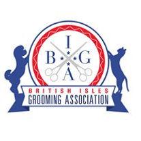BIGA Logo.jpg