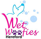 Wetwoofies - Hereford.jpg