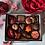 Thumbnail: 12 Piece box of specialty chocolates