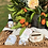 Thumbnail: Ojai Orange Blossom Gift Box ~ Locally sourced products