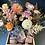 Thumbnail: Rose Gift Box