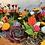 Thumbnail: Table Centerpieces